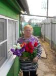 Nadezhda, 67  , Sasovo