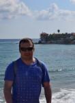 Aleksandr , 35  , Kursk