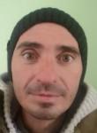 Rusik, 31  , Strelka