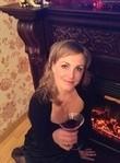 Marina, 37, Russia, Krasnoyarsk