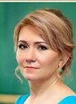 Larisa, 44  , Kaluga
