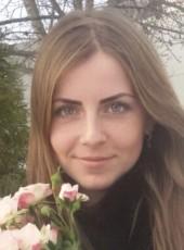 Aleksandra , 35, Russia, Saratov