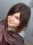 Zinaida, 24, Mytishchi