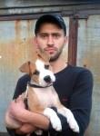 Константин, 28 лет, Житомир