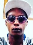 shakeem Dennis, 24  , Kingston