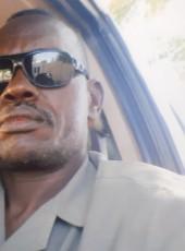 ابوبكرعبدالسيدكو, 45, Sudan, Khartoum