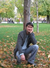 Andriano, 44, Russia, Volgodonsk