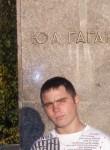 Nikolay, 32  , Ulan-Ude