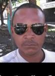 Edy, 47  , Itabuna