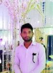 Banti, 18  , Greater Noida