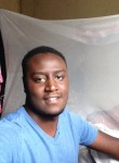 iloveagnes1, 23  , Kampala