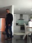 Azad, 44  , Bregenz
