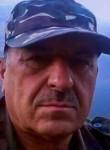 Ігор, 61  , Stryi
