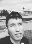 Yurchik, 22, Yakutsk