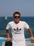 Vovan, 32  , Sarov