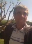 pavel, 57  , Ungheni