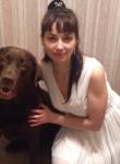 Marina, 25  , Shchelkovo