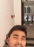 Ramkishor, 24  , Muscat