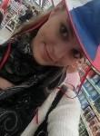 Anastasiya, 31  , Yekaterinburg