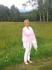 Lena, 53, Ukraine, Odessa