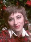 Алёна, 35, Moscow