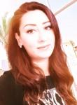 Umida , 31  , Tashkent