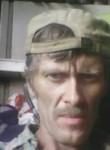 Aleksandr, 40  , Voltsjansk