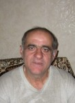 marziani@mail., 67  , Kharkiv
