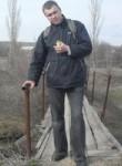 Sergey, 44  , Simferopol