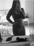 Alexia, 25  , Berre-l Etang