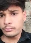 Aaku, 18  , Delhi