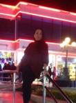 Светлана, 54 года, Харків