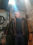 Evgeniy, 27  , Mikashevichi