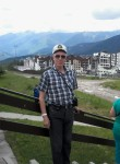 Valeriy , 63  , Ivanovo