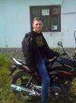 Stas, 42, Lviv