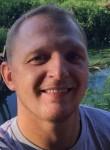 Ruslan , 26, Aprelevka