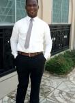 adejoke, 40  , Accra
