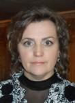 Tamila, 46, Luhansk