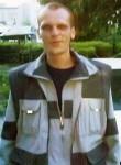 aleksei, 41  , Barnaul