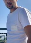 דין, 25  , Hadera