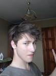 Adam, 18  , Moscow