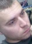 Aleksey, 36  , Giaginskaya