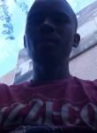 Bongani, 31  , Matola