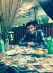 XAN, 28, Tashkent