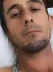 Adriano, 29 лет, Florianópolis