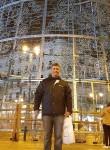 Carlos, 52  , Madrid