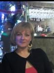 Ксения - Магнитогорск