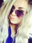 Katerina, 26  , Zolotonosha