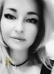 Sasha, 23  , Tashkent