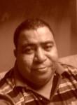 Daniel William C, 40  , Suva